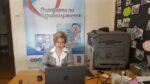 Онлайн-семинар «Актуальные вопросы неонатологии в практике семейного врача»