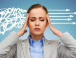 Онлайн-семинар «Острая реакция на стресс»